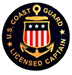 Central Florida Coast Guard