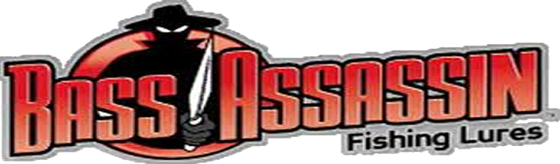 Bass Assassin Lures